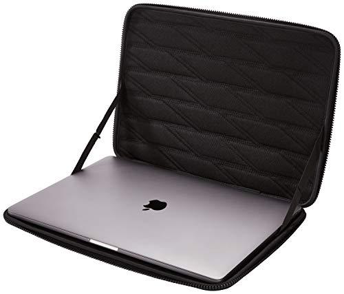 [スーリー]PCスリーブThuleGauntletMacBookProSleeve15インチBlue
