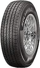 Starfire Solarus HT All-Season 255/70R16 111T Tire