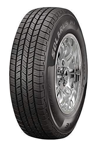 Starfire Solarus HT All-Season 265/70R16 112T Tire