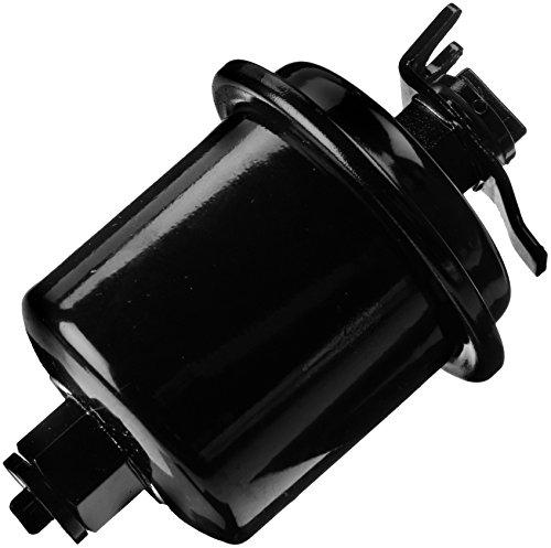 04 honda civic fuel filter - 7