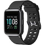 GRDE 2019 Version Smart Watch ...