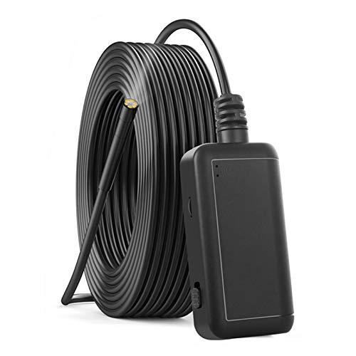 aire acondicionado wifi samsung fabricante XJJY