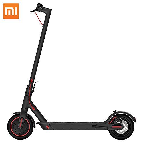 41JaSfpexzL Codice Sconto Xiaomi Mi Electric Scooter Pro a 470€, il monopattino più veloce