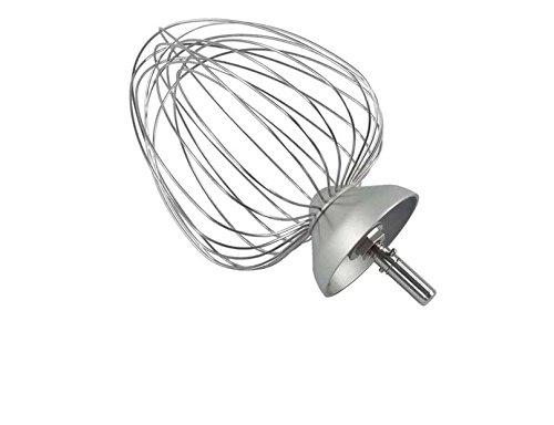 Magimix KW712208 Mixer en accessoires voor levensmiddelmixer, accessoires voor keukenmachine