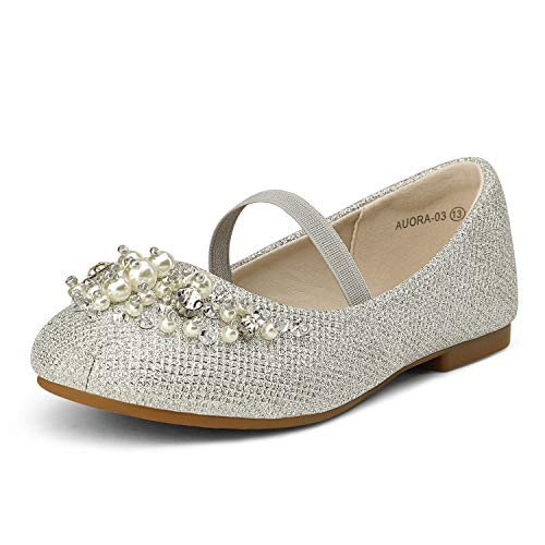 Top 10 best selling list for walmart silver flat shoes