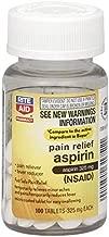Best aspirin in usa Reviews