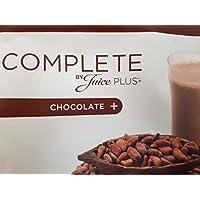 Juice Plus Complete Chocolate Shake