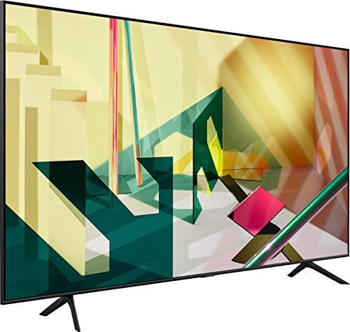 pantallas 65 pulgadas 4k fabricante TV
