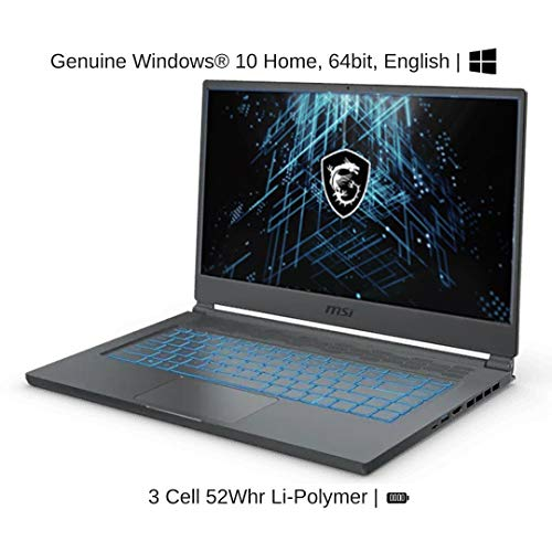 Compare HIDevolution MSI Stealth 15M A11UEK (MS-Stealth15M207-HID5) vs other laptops