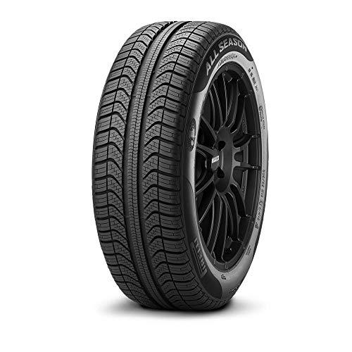 Pirelli Cinturato All Season FSL M+S - 205/55R16 91H - Ganzjahresreifen
