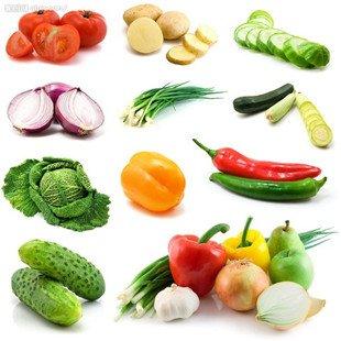 mixtes 100 graines / paquet de graines de légumes balcon ensemble des graines de fleurs 12 graines de type