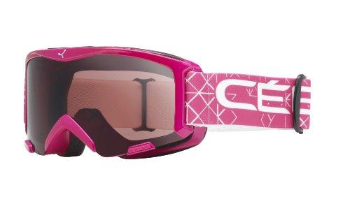 Cébé Bionic Màscaras, Niñas, Pink, Small