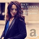 Beethoven, L. Bach J.S. Beethoven Quasi Un