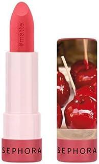 Sephora Collection #Lipstories Lipstick ~ Take a Bite 35