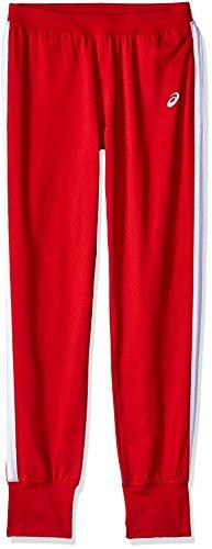 ASICS Lani Performance Tall Pant - Pantalones de chándal Mujer