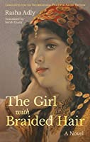 The Girl With Braided Hair (Hoopoe Fiction)
