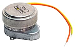For V8043/44 zone valve 24 volts Sold in each