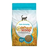sWheat Scoop Natural...image