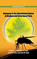 Advances in the Biorational Control of Medical and Veterinary Pests (ACS Symposium Series)