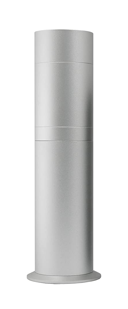 付添人修正する踏み台Air Design  COLUMN  業務用アロマディフューザー