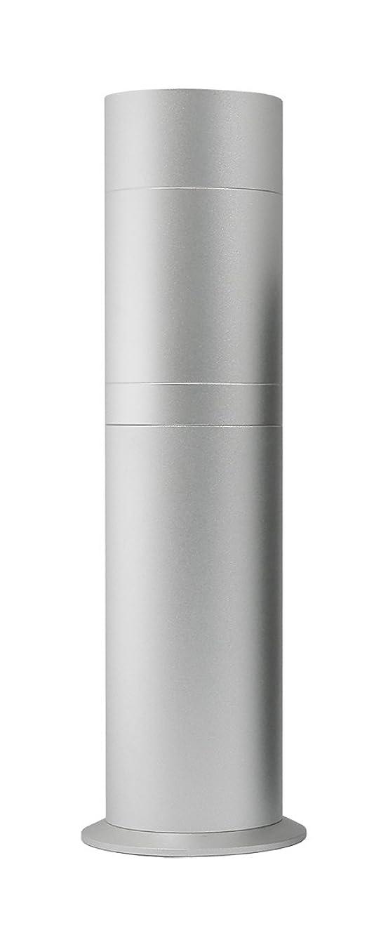からデンマーク語プレビスサイトAir Design  COLUMN  業務用アロマディフューザー