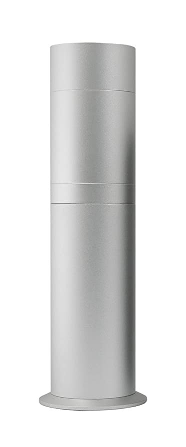 先住民形状寝具Air Design  COLUMN  業務用アロマディフューザー