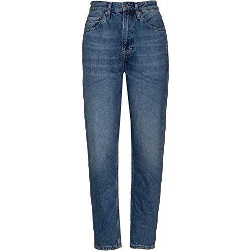 Tommy Jeans Mom High Rise Tapered jeans