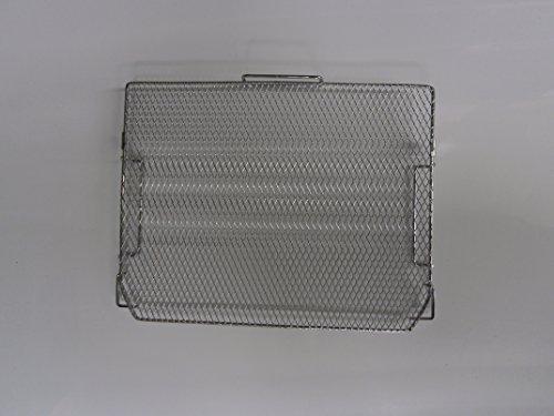 日立 オーブントースター 焼き網 HTO-CT10 002