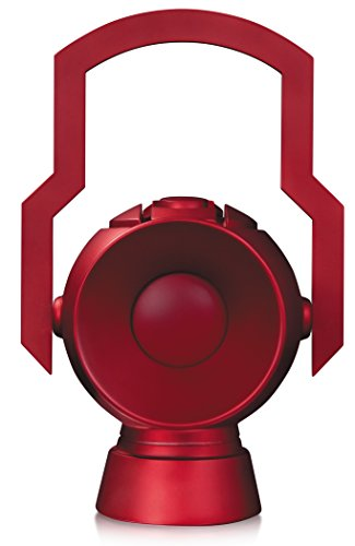 DC Collectibles Lantern Power Battery and Ring Prop Replica (1:1...