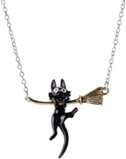 Jiji Necklace