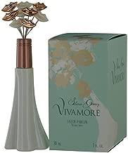 selena gomez fragrance vivamore