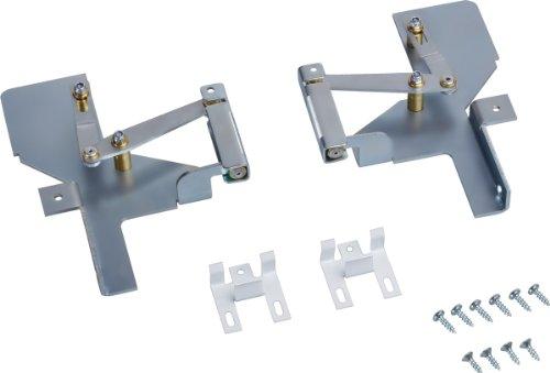 Bosch SMZ5003 Zubehör für Geschirrspülen / Klappscharnier für hohe Korpusmaße