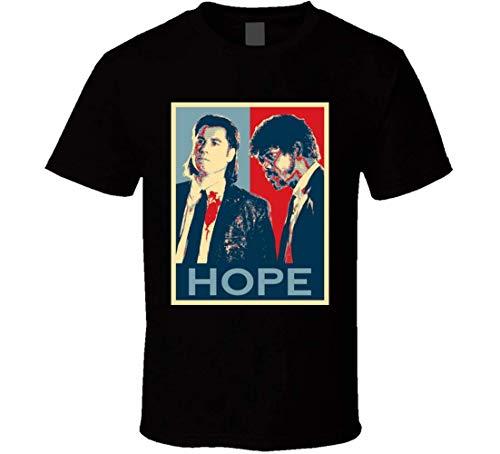yum Pulp Fiction Hope Obama.pngBlackXXL