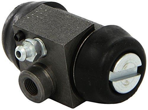 ABS 2613 Radbremszylinder