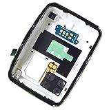 Ubrokeifixit Compatible Smart Watch Rear Back Door...