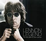 Lennon Legend - ohn Lennon