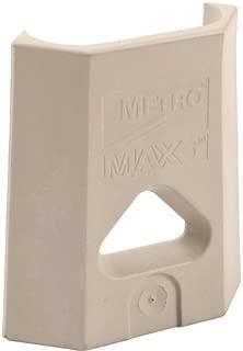 METRO Metromax i Shelf Support Pack of 4 MX9985