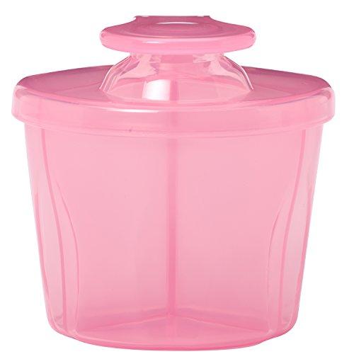 Dr. Brown's Formula Dispenser, Pink