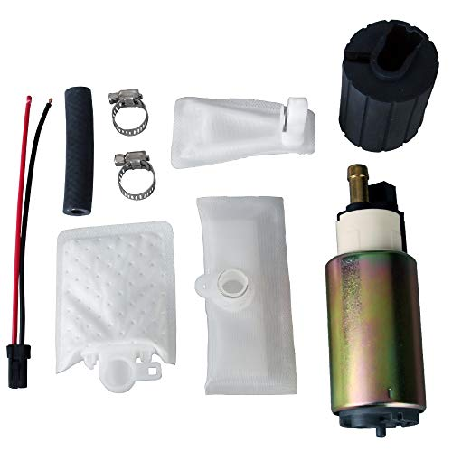 05 ranger fuel pump - 5