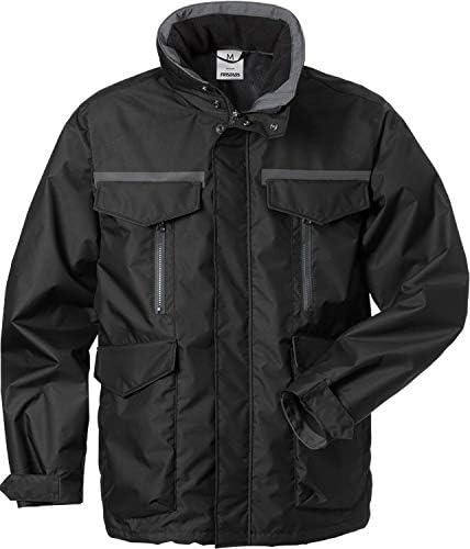 Fristads Workwear 126430 Mens Airtech Zip in Jacket