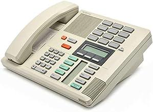 $45 » Nortel Norstar M7310 Ash Meridian Digital Telephone Office Phone (Renewed)