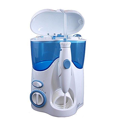 口腔洗浄器ウォーターピックウルトラ・ウォーターフロッサー(50/60Hz共通モデル)