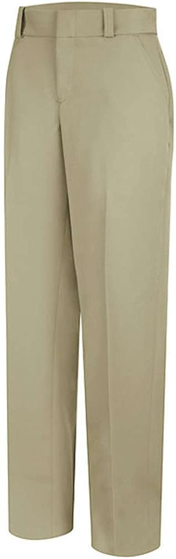 Horace Small Sentry Plus Trouser, Silver Tan, 18R36U