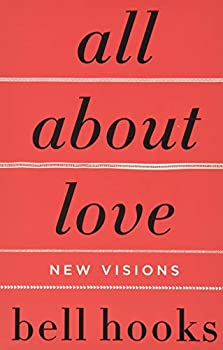 Best book about love Reviews
