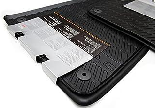 Suchergebnis Auf Für A7 Fußmatten Matten Teppiche Auto Motorrad