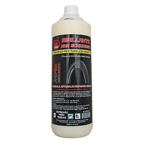 MV-TEK Sigillante Non schiumoso 1L Sealant Non-foaming 1L