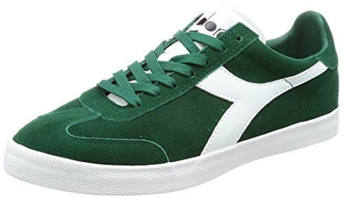 Diadora - Sneakers B.Original VLZ per Uomo e Donna (EU 44)