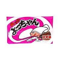 よっちゃん カットよっちゃん甘辛味 10g (200袋入(20×10))