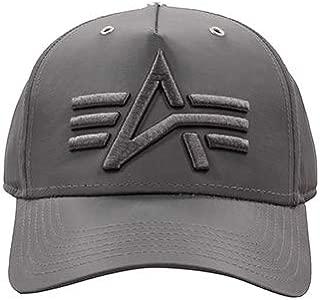 Amazon.es: Alpha - Sombreros y gorras / Accesorios: Ropa