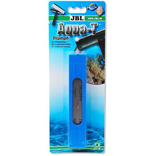 JBL Recarga Aqua T Triump 5 Pz 200 g